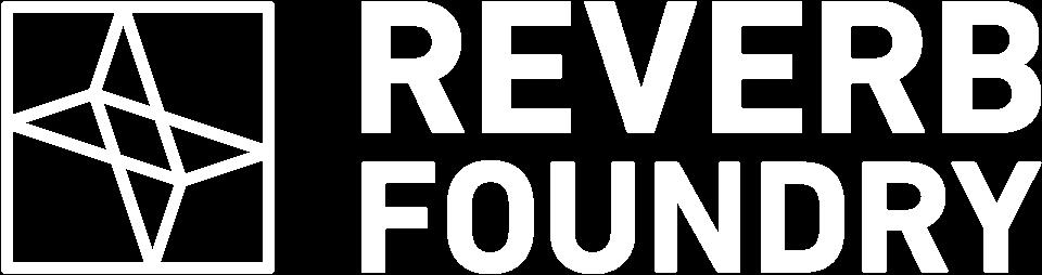 Reverb Foundry